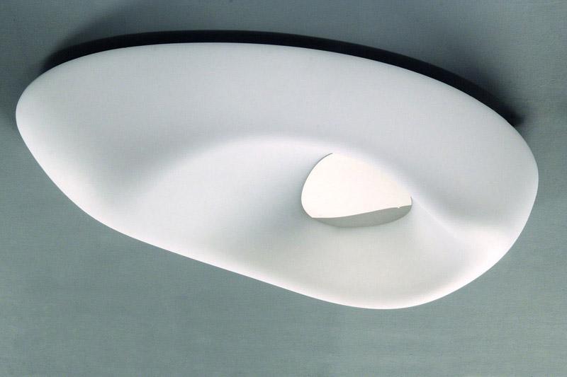 Накладной потолочный светильник 1335 Mantra от Дивайн Лайт