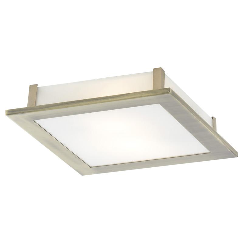 Накладной потолочный светильник A6064PL-2AB ARTE Lampнакладные<br>A6064PL-2AB. Бренд - ARTE Lamp. материал плафона - стекло. цвет плафона - белый. тип цоколя - E14. тип лампы - накаливания или LED. ширина/диаметр - 300. мощность - 40. количество ламп - 1.<br><br>популярные производители: ARTE Lamp<br>материал плафона: стекло<br>цвет плафона: белый<br>тип цоколя: E14<br>тип лампы: накаливания или LED<br>ширина/диаметр: 300<br>максимальная мощность лампочки: 40<br>количество лампочек: 1