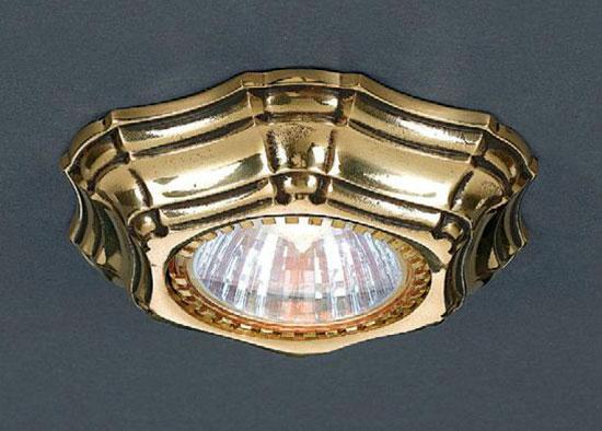 Точечный светильник SPOT 1096 Oro Reccagni Angeloвстраиваемые<br>SPOT 1096 Oro. Бренд - Reccagni Angelo. тип лампы - галогеновая или LED. ширина/диаметр - 100. мощность - 35. количество ламп - 1.<br><br>популярные производители: Reccagni Angelo<br>тип лампы: галогеновая или LED<br>ширина/диаметр: 100<br>максимальная мощность лампочки: 35<br>количество лампочек: 1