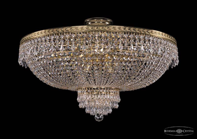 Потолочная люстра накладная 1927/75/Z/G Bohemia Ivele Crystalнакладные<br>Люстра Большая. Бренд - Bohemia Ivele Crystal. материал плафона - хрусталь. цвет плафона - прозрачный. тип цоколя - E14. тип лампы - накаливания или LED. ширина/диаметр - 750. мощность - 40. количество ламп - 16.<br><br>популярные производители: Bohemia Ivele Crystal<br>материал плафона: хрусталь<br>цвет плафона: прозрачный<br>тип цоколя: E14<br>тип лампы: накаливания или LED<br>ширина/диаметр: 750<br>максимальная мощность лампочки: 40<br>количество лампочек: 16