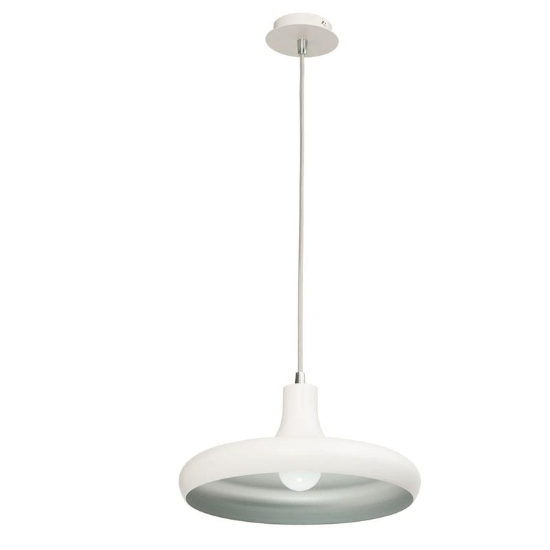 Подвесной  потолочный светильник 636010101 MW-Lightподвесные<br>636010101. Бренд - MW-Light. материал плафона - стекло. цвет плафона - белый. тип цоколя - E27. тип лампы - накаливания или LED. ширина/диаметр - 310. мощность - 23. количество ламп - 1.<br><br>популярные производители: MW-Light<br>материал плафона: стекло<br>цвет плафона: белый<br>тип цоколя: E27<br>тип лампы: накаливания или LED<br>ширина/диаметр: 310<br>максимальная мощность лампочки: 23<br>количество лампочек: 1