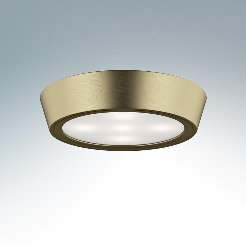 Накладной потолочный светильник 214712