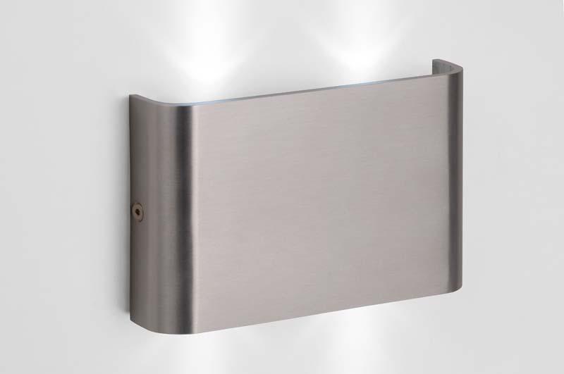 Светильник настенный 17813/24/12 LUCIDEНастенные<br>NIMO Wall Light IP54 H10 B3 L16cm HP Led 4x1W Alu. Бренд - LUCIDE. тип лампы - LED. ширина/диаметр - 160. мощность - 1. количество ламп - 4.<br><br>популярные производители: LUCIDE<br>тип лампы: LED<br>ширина/диаметр: 160<br>максимальная мощность лампочки: 1<br>количество лампочек: 4