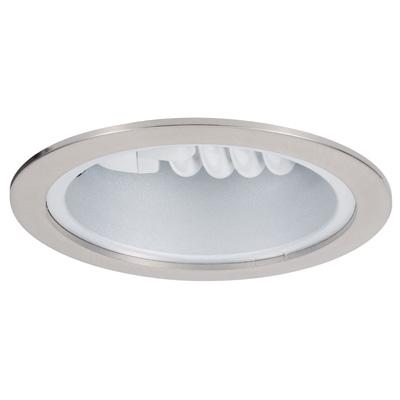 Потолочный светильник 92008 Paulmannвстраиваемые<br>Светильник встраиваемый, макс. 15W, шероховатое железо. Бренд - Paulmann.<br><br>популярные производители: Paulmann