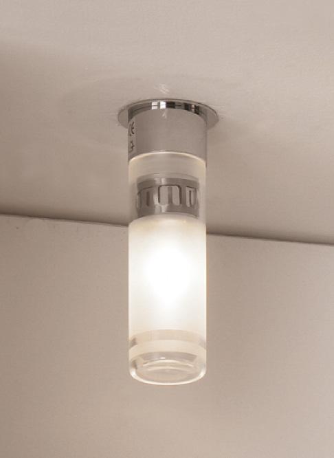 Точечный светильник LSL-5400-01 Lussoleвстраиваемые<br>LSL-5400-01. Бренд - Lussole. материал плафона - стекло. цвет плафона - белый. тип цоколя - G9. тип лампы - галогеновая или LED. ширина/диаметр - 50. мощность - 40. количество ламп - 1.<br><br>популярные производители: Lussole<br>материал плафона: стекло<br>цвет плафона: белый<br>тип цоколя: G9<br>тип лампы: галогеновая или LED<br>ширина/диаметр: 50<br>максимальная мощность лампочки: 40<br>количество лампочек: 1