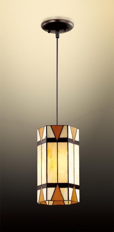 Потолочная люстра подвесная 2636/1 Odeon Lightподвесные<br>2636/1 ODL14 633 коричн/тиффани/геометрика Подвес  E14 40W 220V Pelarso. Бренд - Odeon Light. материал плафона - стекло. цвет плафона - разноцветный. тип цоколя - E14. тип лампы - накаливания или LED. ширина/диаметр - 160. мощность - 40. количество ламп - 1.<br><br>популярные производители: Odeon Light<br>материал плафона: стекло<br>цвет плафона: разноцветный<br>тип цоколя: E14<br>тип лампы: накаливания или LED<br>ширина/диаметр: 160<br>максимальная мощность лампочки: 40<br>количество лампочек: 1