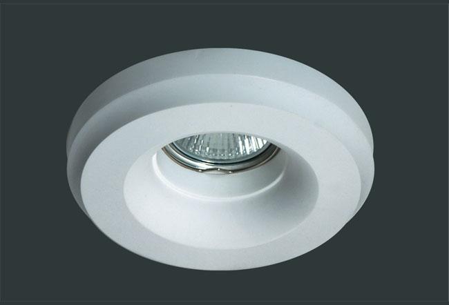 Точечный светильник DL209G Donoluxвстраиваемые<br>Donolux Светильник встраиваемый  гипсовый, белый D 118 H 30 мм, галог. лампа MR16 50W GU5,3. Бренд - Donolux. материал плафона - гипс. цвет плафона - белый. тип цоколя - GU5.3. тип лампы - галогеновая или LED. ширина/диаметр - 120. мощность - 50. количество ламп - 1.<br><br>популярные производители: Donolux<br>материал плафона: гипс<br>цвет плафона: белый<br>тип цоколя: GU5.3<br>тип лампы: галогеновая или LED<br>ширина/диаметр: 120<br>максимальная мощность лампочки: 50<br>количество лампочек: 1