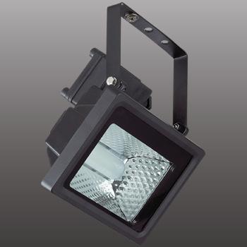 Уличный прожектор 357191  NovotechПрожекторы<br>357191 NT15 016 чёрный Накладной IP54  20LED*0,5W 10W 220V ARMIN. Бренд - Novotech. материал плафона - стекло. цвет плафона - прозрачный. тип лампы - LED. ширина/диаметр - 88. мощность - 10. количество ламп - 20.<br><br>популярные производители: Novotech<br>материал плафона: стекло<br>цвет плафона: прозрачный<br>тип лампы: LED<br>ширина/диаметр: 88<br>максимальная мощность лампочки: 10<br>количество лампочек: 20