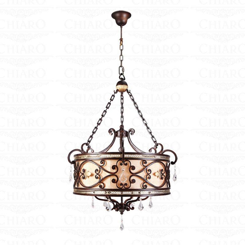 Потолочная люстра подвесная 389010506 Chiaroподвесные<br>389010506. Бренд - Chiaro. материал плафона - хрусталь. цвет плафона - бежевый. тип цоколя - E14. тип лампы - накаливания или LED. ширина/диаметр - 650. мощность - 60. количество ламп - 6.<br><br>популярные производители: Chiaro<br>материал плафона: хрусталь<br>цвет плафона: бежевый<br>тип цоколя: E14<br>тип лампы: накаливания или LED<br>ширина/диаметр: 650<br>максимальная мощность лампочки: 60<br>количество лампочек: 6