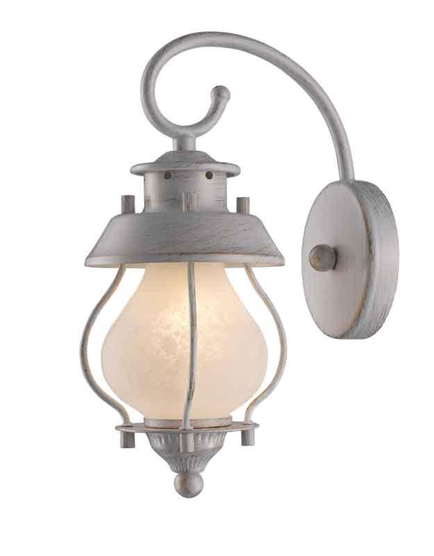 Бра 1461-1W FavouriteНастенные и бра<br>настенный. Бренд - Favourite. материал плафона - стекло. цвет плафона - белый. тип цоколя - E14. тип лампы - накаливания или LED. ширина/диаметр - 120. мощность - 40. количество ламп - 1.<br><br>популярные производители: Favourite<br>материал плафона: стекло<br>цвет плафона: белый<br>тип цоколя: E14<br>тип лампы: накаливания или LED<br>ширина/диаметр: 120<br>максимальная мощность лампочки: 40<br>количество лампочек: 1