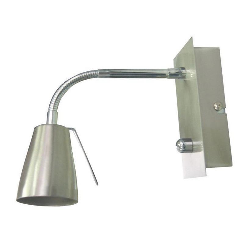 Бра 546020201 MW-LightНастенные и бра<br>546020201. Бренд - MW-Light. материал плафона - металл. цвет плафона - серый. тип цоколя - GU10. тип лампы - галогеновая или LED. ширина/диаметр - 70. мощность - 50. количество ламп - 1.<br><br>популярные производители: MW-Light<br>материал плафона: металл<br>цвет плафона: серый<br>тип цоколя: GU10<br>тип лампы: галогеновая или LED<br>ширина/диаметр: 70<br>максимальная мощность лампочки: 50<br>количество лампочек: 1