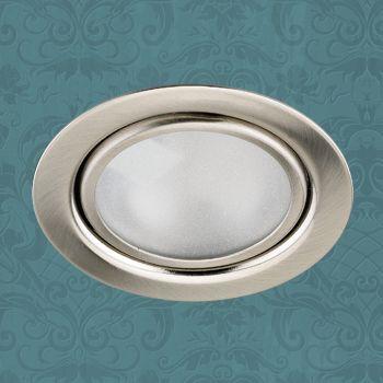 Мебельный светильник 369120 от Дивайн Лайт
