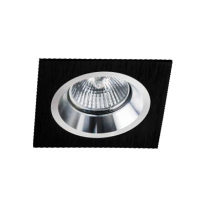 Точечный светильник SAG103-18 BLACK/SILVER MEGALIGHTвстраиваемые<br>Smart SAG103-18 black/silver светильник встраиваемый. Бренд - MEGALIGHT. материал плафона - металл. цвет плафона - хром. тип цоколя - GU5.3. тип лампы - галогеновая или LED. ширина/диаметр - 92. мощность - 50. количество ламп - 1.<br><br>популярные производители: MEGALIGHT<br>материал плафона: металл<br>цвет плафона: хром<br>тип цоколя: GU5.3<br>тип лампы: галогеновая или LED<br>ширина/диаметр: 92<br>максимальная мощность лампочки: 50<br>количество лампочек: 1