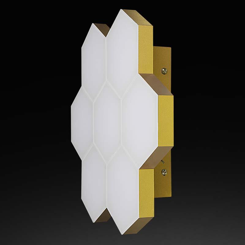 Бра 750673 LightstarНастенные и бра<br>750673*** (MВ13003032-7А) Бра FAVO LED-35W 1680LM Satin Gold. Бренд - Lightstar. материал плафона - стекло. цвет плафона - белый. тип лампы - LED. ширина/диаметр - 380. мощность - 35. количество ламп - 1.<br><br>популярные производители: Lightstar<br>материал плафона: стекло<br>цвет плафона: белый<br>тип лампы: LED<br>ширина/диаметр: 380<br>максимальная мощность лампочки: 35<br>количество лампочек: 1