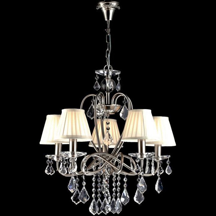 Потолочная люстра подвесная ARM015-05-N Maytoniподвесные<br>ARM015-05-N. Бренд - Maytoni. материал плафона - ткань. цвет плафона - белый. тип цоколя - E14. тип лампы - накаливания или LED. ширина/диаметр - 540. мощность - 60. количество ламп - 5.<br><br>популярные производители: Maytoni<br>материал плафона: ткань<br>цвет плафона: белый<br>тип цоколя: E14<br>тип лампы: накаливания или LED<br>ширина/диаметр: 540<br>максимальная мощность лампочки: 60<br>количество лампочек: 5
