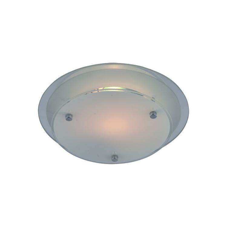 Накладной светильник A4867PL-2CC ARTE Lamp