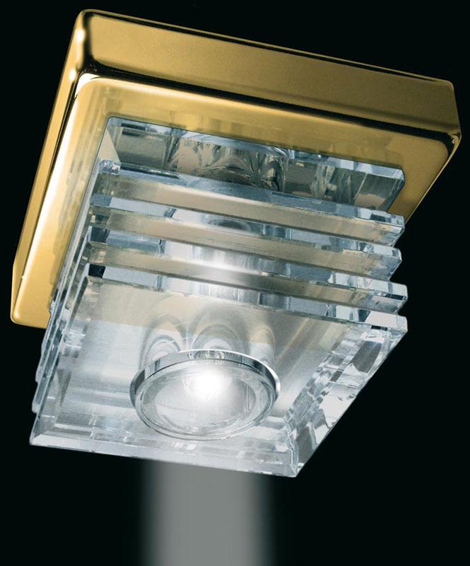 Точечный светильник 1474OR