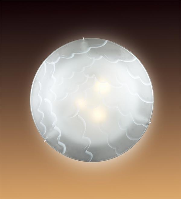 Накладной потолочный светильник 152 Sonexнакладные<br>152 SN15 030 хром/белый/декор алебастр Н/п светильник E27 2*60W 220V SKINA. Бренд - Sonex. цвет плафона - белый.<br><br>популярные производители: Sonex<br>цвет плафона: белый