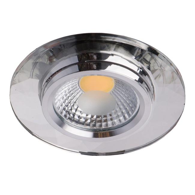 Точечный светильник 637014301встраиваемые<br>637014301. Бренд - MW-Light. тип лампы - LED. количество ламп - 1. мощность лампы - 5. цвет арматуры - серый. цвет плафона - прозрачный. материал арматуры - металл. материал плафона - стекло. высота - 38. ширина/диаметр - 97. степень защиты ip - 20. форма - круг. стиль - модерн. страна происхождения - Германия. монтажное отверстие - 80. цвет свечения - белый (теплый). коллекция - Круз. напряжение - 220.<br><br>Бренд: MW-Light<br>тип лампы: LED<br>количество ламп: 1<br>мощность лампы: 5<br>цвет арматуры: серый<br>цвет плафона: прозрачный<br>материал арматуры: металл<br>материал плафона: стекло<br>высота: 38<br>ширина/диаметр: 97<br>степень защиты ip: 20<br>форма: круг<br>стиль: модерн<br>страна происхождения: Германия<br>монтажное отверстие: 80<br>цвет свечения: белый (теплый)<br>коллекция: Круз<br>напряжение: 220