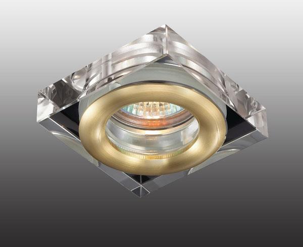 Влагозащищенный светильник 369882 Novotechвлагозащищенные<br>369882 NT14 318 матовое золото Встраиваемый IP54 GX5.3 50W 12V AQUA. Бренд - Novotech. тип цоколя - GX5.3. тип лампы - галогеновая или LED. ширина/диаметр - 80. мощность - 50. количество ламп - 1.<br><br>популярные производители: Novotech<br>тип цоколя: GX5.3<br>тип лампы: галогеновая или LED<br>ширина/диаметр: 80<br>максимальная мощность лампочки: 50<br>количество лампочек: 1
