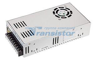 Блок питания HTSP-320F-48 (48V, 6.7A, 320W, PFC) Arlight от Дивайн Лайт