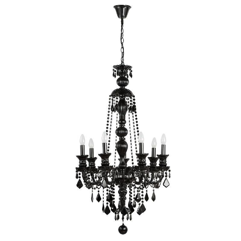 Потолочная люстра подвесная 313010707 Chiaroподвесные<br>313010707. Бренд - Chiaro. материал плафона - стекло. цвет плафона - черный. тип цоколя - E14. тип лампы - накаливания или LED. ширина/диаметр - 600. мощность - 60. количество ламп - 7.<br><br>популярные производители: Chiaro<br>материал плафона: стекло<br>цвет плафона: черный<br>тип цоколя: E14<br>тип лампы: накаливания или LED<br>ширина/диаметр: 600<br>максимальная мощность лампочки: 60<br>количество лампочек: 7