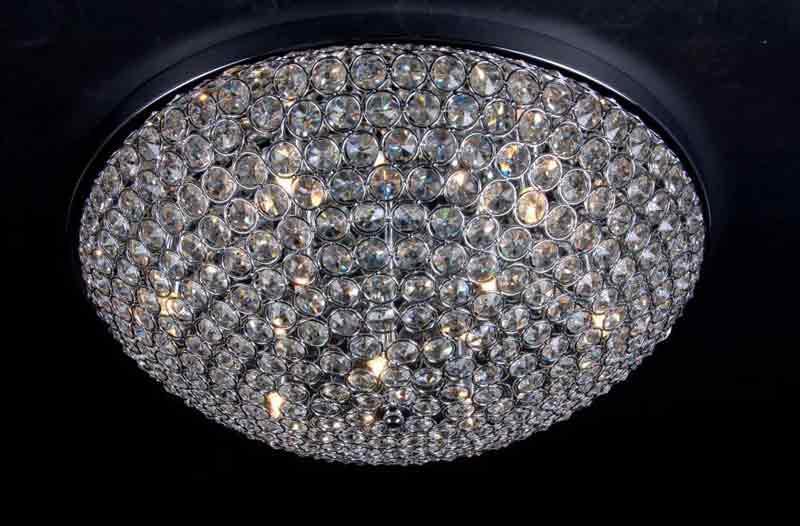 Потолочная люстра накладная CL316161 Citiluxнакладные<br>CL316161 Накладной светильник Шарм CL316161. Бренд - Citilux. материал плафона - хрусталь. цвет плафона - прозрачный. тип цоколя - E14. тип лампы - накаливания или LED. ширина/диаметр - 500. мощность - 60. количество ламп - 6.<br><br>популярные производители: Citilux<br>материал плафона: хрусталь<br>цвет плафона: прозрачный<br>тип цоколя: E14<br>тип лампы: накаливания или LED<br>ширина/диаметр: 500<br>максимальная мощность лампочки: 60<br>количество лампочек: 6