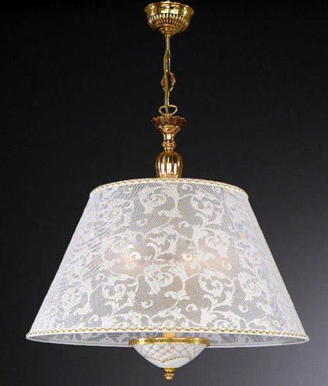 Потолочная люстра подвесная L 7132/50 Reccagni Angeloподвесные<br>L 7132/50. Бренд - Reccagni Angelo. материал плафона - ткань. цвет плафона - белый. тип цоколя - E27. тип лампы - накаливания или LED. ширина/диаметр - 500. мощность - 60. количество ламп - 3.<br><br>популярные производители: Reccagni Angelo<br>материал плафона: ткань<br>цвет плафона: белый<br>тип цоколя: E27<br>тип лампы: накаливания или LED<br>ширина/диаметр: 500<br>максимальная мощность лампочки: 60<br>количество лампочек: 3