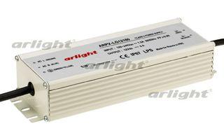 Блок питания ARPV-LG12100 (12V, 8A, 100W, PFC) Arlightблоки питания DC<br>Блок питания 12V, ток 8А, 100Вт. Герметичный алюминиевый корпус IP67,<br>для светодиодных изделий. Вход 100-240V AC, выход 12V DC +-5%, PFC&gt;0,9.<br>Размеры 195х65х40 мм. Га.... Бренд - Arlight. ширина/диаметр - 65. мощность - 100.<br><br>популярные производители: Arlight<br>ширина/диаметр: 65<br>максимальная мощность лампочки: 100