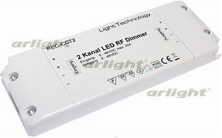 контроллер 015379 Arlight от Дивайн Лайт
