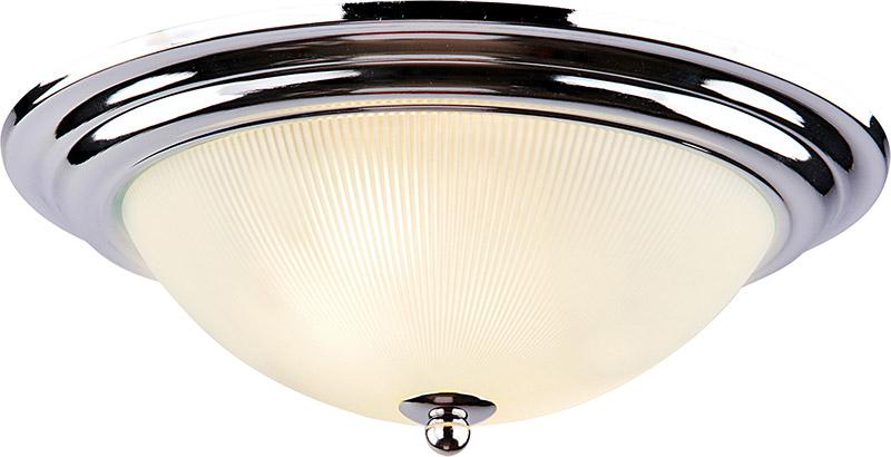 Накладной потолочный светильник A3012PL-2CC