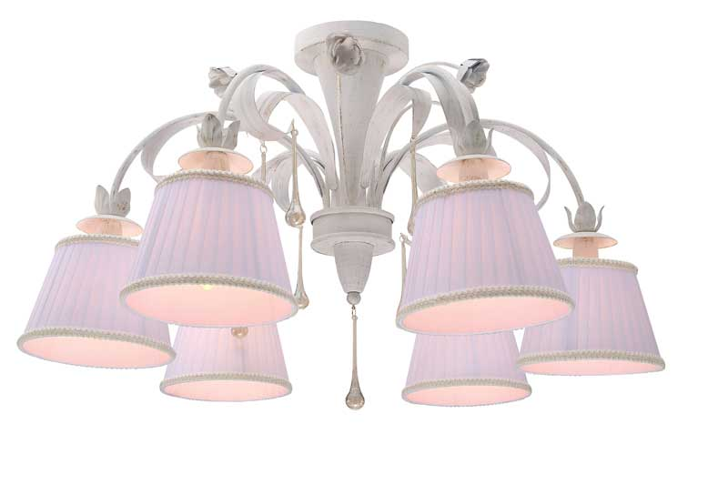 Потолочная люстра на штанге A8100PL-6WG ARTE Lampна штанге<br>A8100PL-6WG. Бренд - ARTE Lamp. материал плафона - ткань. цвет плафона - белый. тип цоколя - E14. тип лампы - накаливания или LED. ширина/диаметр - 780. мощность - 40. количество ламп - 6.<br><br>популярные производители: ARTE Lamp<br>материал плафона: ткань<br>цвет плафона: белый<br>тип цоколя: E14<br>тип лампы: накаливания или LED<br>ширина/диаметр: 780<br>максимальная мощность лампочки: 40<br>количество лампочек: 6