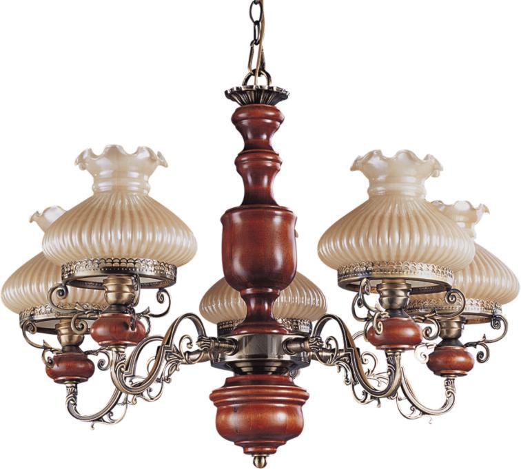 Потолочная люстра подвесная 829-05-02 N-Lightподвесные<br>5E27*60W,W720*H500. Бренд - N-Light. материал плафона - стекло. цвет плафона - бежевый. тип цоколя - E27. тип лампы - накаливания или LED. ширина/диаметр - 720. мощность - 60. количество ламп - 5.<br><br>популярные производители: N-Light<br>материал плафона: стекло<br>цвет плафона: бежевый<br>тип цоколя: E27<br>тип лампы: накаливания или LED<br>ширина/диаметр: 720<br>максимальная мощность лампочки: 60<br>количество лампочек: 5