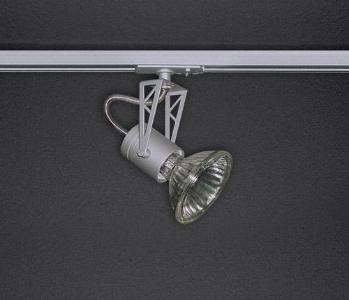 Светильник  Shop 22 540.02 SDM Luceсветильники<br>Спот для шины под лампу PAR-20/PAR-30 max 75W. Бренд - SDM Luce. материал плафона - металл. цвет плафона - серый. тип цоколя - E27. тип лампы - накаливания или LED. ширина/диаметр - 95. мощность - 100. количество ламп - 1.<br><br>популярные производители: SDM Luce<br>материал плафона: металл<br>цвет плафона: серый<br>тип цоколя: E27<br>тип лампы: накаливания или LED<br>ширина/диаметр: 95<br>максимальная мощность лампочки: 100<br>количество лампочек: 1