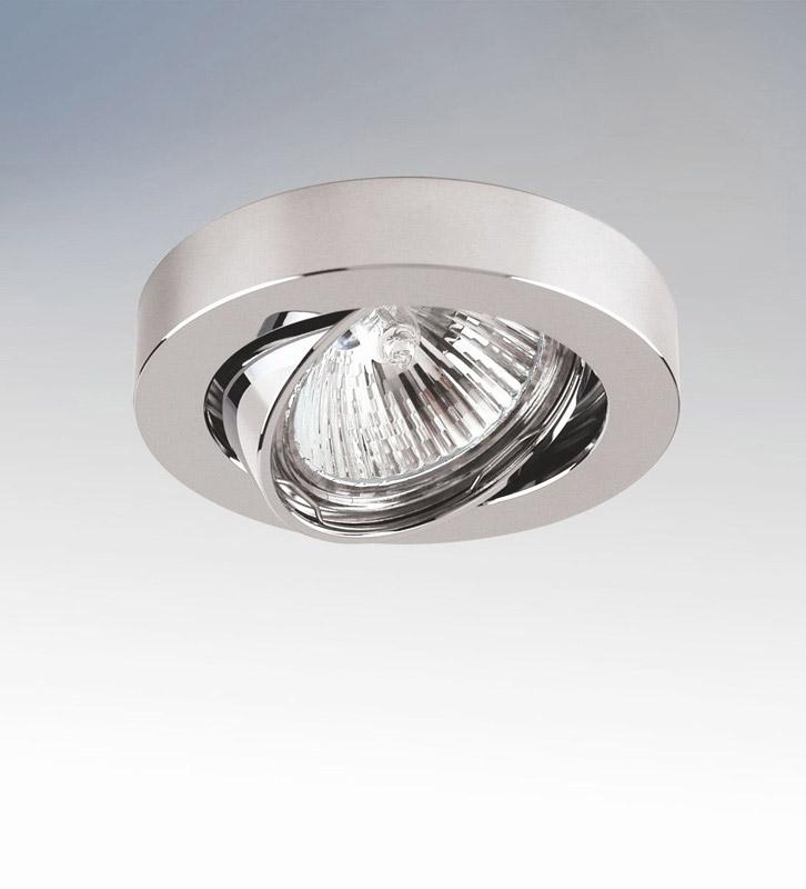 Точечный светильник 006234 Lightstarвстраиваемые<br>006234 Светильник MATTONI CYL MR16/HP16  ХРОМ 006234. Бренд - Lightstar. материал плафона - металл. цвет плафона - хром. тип цоколя - GU5.3. тип лампы - галогеновая или LED. ширина/диаметр - 80. мощность - 50. количество ламп - 1.<br><br>популярные производители: Lightstar<br>материал плафона: металл<br>цвет плафона: хром<br>тип цоколя: GU5.3<br>тип лампы: галогеновая или LED<br>ширина/диаметр: 80<br>максимальная мощность лампочки: 50<br>количество лампочек: 1
