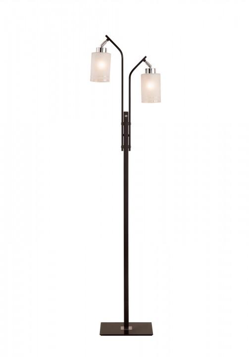 Светильник напольный CL156921 CitiluxТоршеры и напольные светильники<br>CL156921 Торшер Фортуна CL156921. Бренд - Citilux. материал плафона - стекло. цвет плафона - белый. тип цоколя - E27. тип лампы - накаливания или LED. ширина/диаметр - 280. мощность - 75. количество ламп - 2.<br><br>популярные производители: Citilux<br>материал плафона: стекло<br>цвет плафона: белый<br>тип цоколя: E27<br>тип лампы: накаливания или LED<br>ширина/диаметр: 280<br>максимальная мощность лампочки: 75<br>количество лампочек: 2