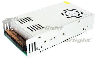блок питания DC 017852 Arlightблоки питания DC<br>Регулируемый блок питания с вентилятором (автоконтроль температуры), напряжение регулируется с помощью встроенного потенциометра от 0 до12V, входное напряжение 176-264V АС, мощность 360W, размеры 215x115x50 мм, вес 950г. Гарантия 2 года.. Бренд - Arlight. ширина/диаметр - 115. мощность - 360.<br><br>популярные производители: Arlight<br>ширина/диаметр: 115<br>максимальная мощность лампочки: 360