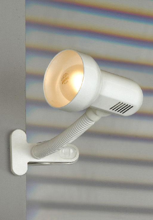 Настольная лампа LST-4954-01 Lussole (Настольная лампа для гостиной) настольная лампа lussole praha lst 4134 01