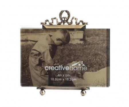 Рамка для фотографий Baron DG-HOME от Дивайн Лайт