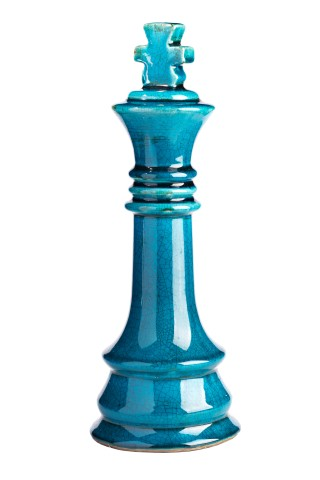 Предмет декора Marine Chess III DG-HOME от Дивайн Лайт