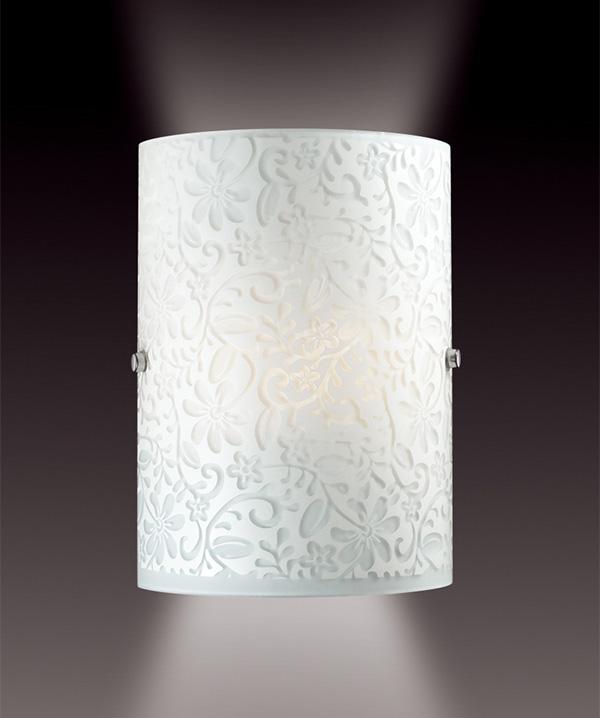 Бра 1256  SonexНастенные и бра<br>1256 SN15 069 хром/белый Бра E27 60W 220V RISTA. Бренд - Sonex. материал плафона - стекло. цвет плафона - белый. тип цоколя - E27. тип лампы - накаливания или LED. ширина/диаметр - 178. мощность - 60. количество ламп - 1.<br><br>популярные производители: Sonex<br>материал плафона: стекло<br>цвет плафона: белый<br>тип цоколя: E27<br>тип лампы: накаливания или LED<br>ширина/диаметр: 178<br>максимальная мощность лампочки: 60<br>количество лампочек: 1