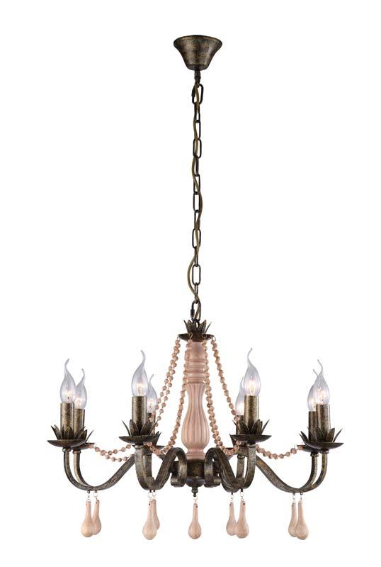 Потолочная люстра подвесная A1832LM-8GA ARTE Lampподвесные<br>A1832LM-8GA. Бренд - ARTE Lamp. тип цоколя - E14. тип лампы - накаливания или LED. ширина/диаметр - 660. мощность - 40. количество ламп - 8.<br><br>популярные производители: ARTE Lamp<br>тип цоколя: E14<br>тип лампы: накаливания или LED<br>ширина/диаметр: 660<br>максимальная мощность лампочки: 40<br>количество лампочек: 8