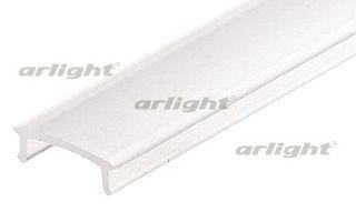 Экран ARH-FLAT-2000 Frost-PM Arlight от Дивайн Лайт