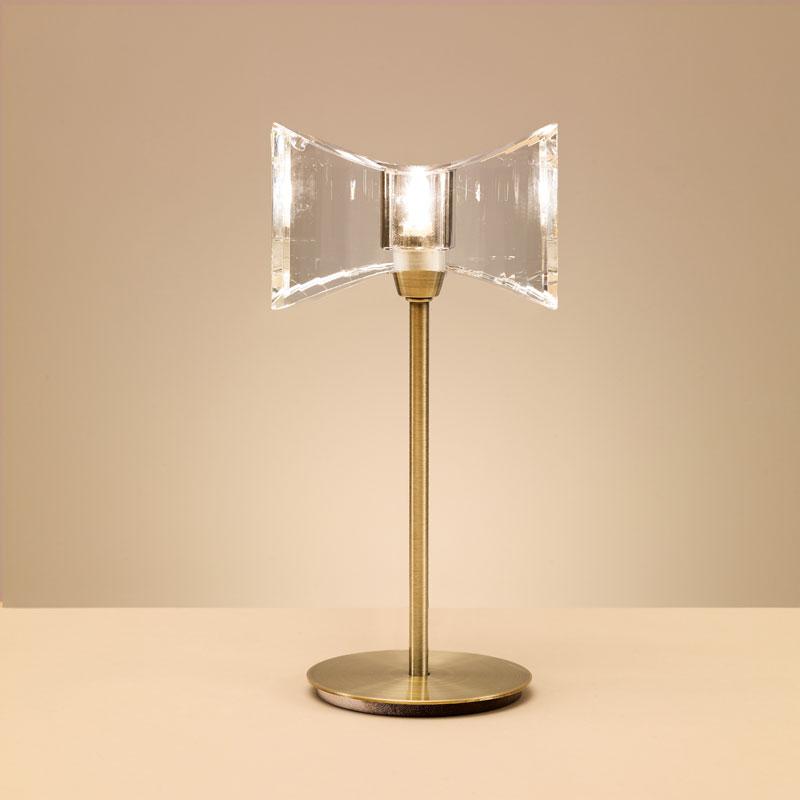 Настольная лампа 0874 Mantra от Дивайн Лайт