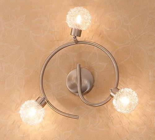 спот CL521531 CitiluxСпоты<br>CL521531 Споты Юджин CL521531. Бренд - Citilux. материал плафона - стекло. цвет плафона - прозрачный. тип цоколя - G9. тип лампы - галогеновая или LED. ширина/диаметр - 440. мощность - 40. количество ламп - 3.<br><br>популярные производители: Citilux<br>материал плафона: стекло<br>цвет плафона: прозрачный<br>тип цоколя: G9<br>тип лампы: галогеновая или LED<br>ширина/диаметр: 440<br>максимальная мощность лампочки: 40<br>количество лампочек: 3