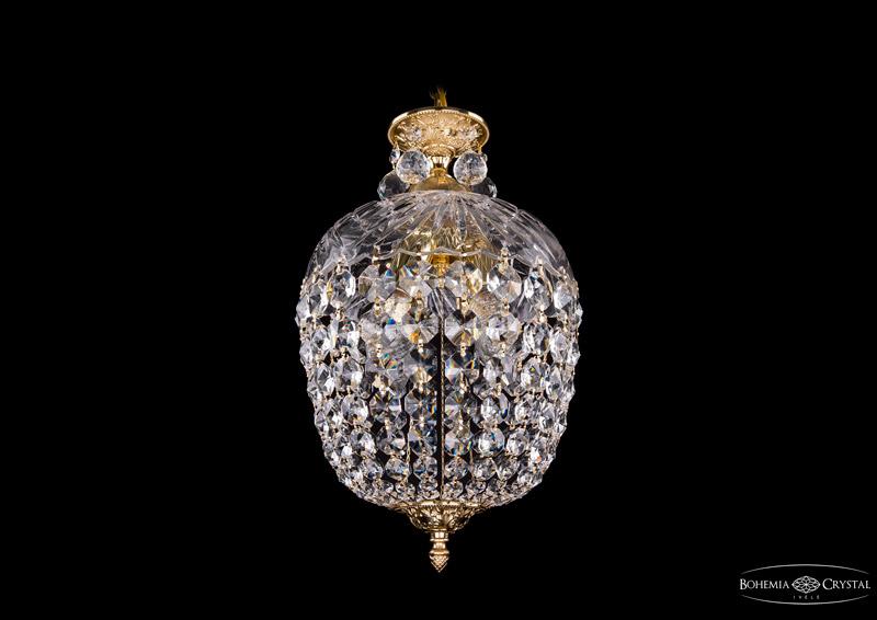 ���������� ������ ��������� 1677/25/GD/Balls Bohemia Ivele Crystal���������<br>1677/25/GD/Balls. ����� - Bohemia Ivele Crystal. �������� ������� - ��������. ���� ������� - ����������. ��� ������ - E14. ��� ����� - ����������� ��� LED. ������/������� - 250. �������� - 40. ���������� ���� - 4.<br><br>���������� �������������: Bohemia Ivele Crystal<br>�������� �������: ��������<br>���� �������: ����������<br>��� ������: E14<br>��� �����: ����������� ��� LED<br>������/�������: 250<br>������������ �������� ��������: 40<br>���������� ��������: 4
