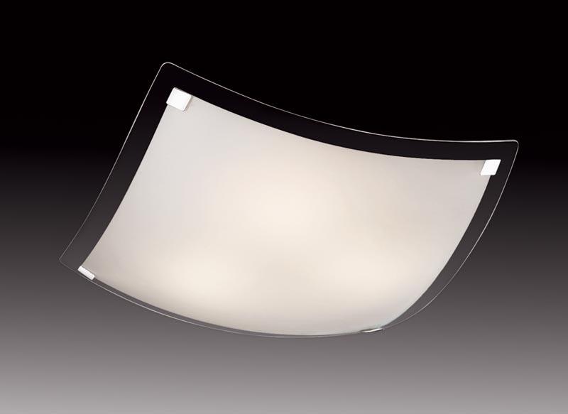 Накладной потолочный светильник 3126 Sonexнакладные<br>3126 FBK06 092 белый/хром Н/п светильник E27 3*60W 220V ARIA. Бренд - Sonex. материал плафона - стекло. цвет плафона - белый. тип цоколя - E27. тип лампы - накаливания или LED. ширина/диаметр - 470. мощность - 100. количество ламп - 3.<br><br>популярные производители: Sonex<br>материал плафона: стекло<br>цвет плафона: белый<br>тип цоколя: E27<br>тип лампы: накаливания или LED<br>ширина/диаметр: 470<br>максимальная мощность лампочки: 100<br>количество лампочек: 3