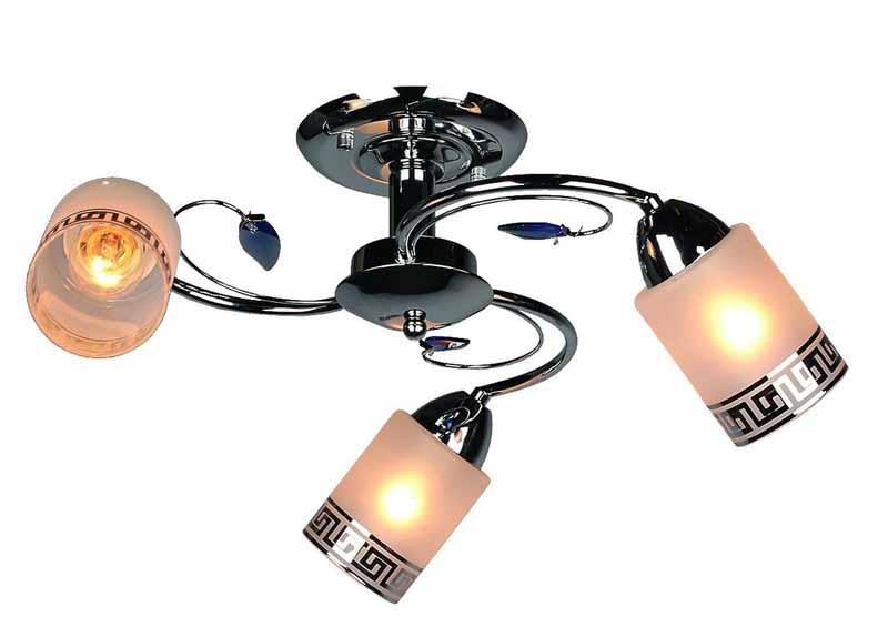 Потолочная люстра на штанге OML-36807-03на штанге<br>OML-36807-03. Бренд - Omnilux. тип лампы - накаливания или LED. количество ламп - 3. тип цоколя - E14. мощность лампы - 60. цвет арматуры - хром. цвет плафона - белый. материал арматуры - металл. материал плафона - стекло. высота - 250. ширина/диаметр - 500. форма - круг. стиль - модерн. страна происхождения - Китай. коллекция - Omnilux 368. напряжение - 220.<br><br>Бренд: Omnilux<br>тип лампы: накаливания или LED<br>количество ламп: 3<br>тип цоколя: E14<br>мощность лампы: 60<br>цвет арматуры: хром<br>цвет плафона: белый<br>материал арматуры: металл<br>материал плафона: стекло<br>высота: 250<br>ширина/диаметр: 500<br>форма: круг<br>стиль: модерн<br>страна происхождения: Китай<br>коллекция: Omnilux 368<br>напряжение: 220