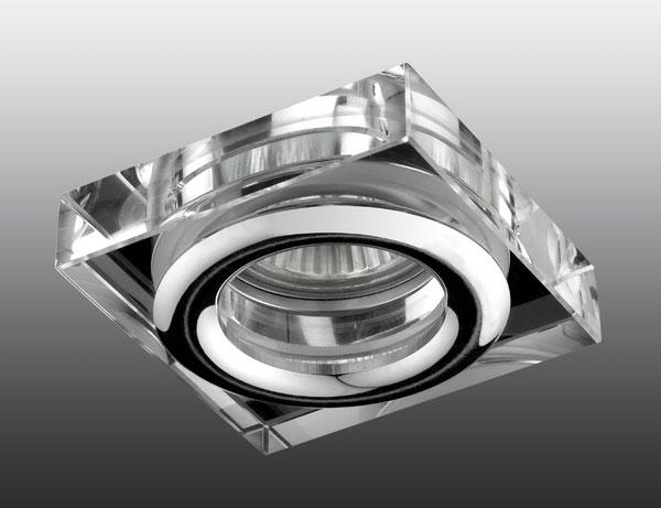 Влагозащищенный светильник 369880 Novotechвлагозащищенные<br>369880 NT14 318 хром Встраиваемый IP54 GX5.3 50W 12V AQUA. Бренд - Novotech. тип цоколя - GX5.3. тип лампы - галогеновая или LED. ширина/диаметр - 80. мощность - 50. количество ламп - 1.<br><br>популярные производители: Novotech<br>тип цоколя: GX5.3<br>тип лампы: галогеновая или LED<br>ширина/диаметр: 80<br>максимальная мощность лампочки: 50<br>количество лампочек: 1