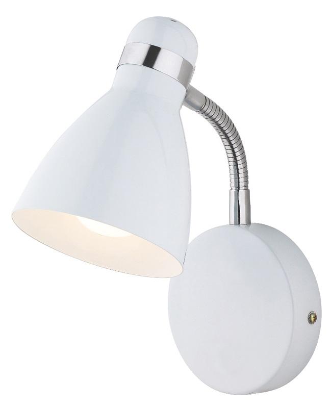 871802 MarkSojd&LampGustaf